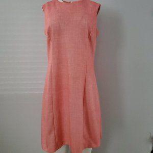 Vintage Channel 1 Dress